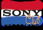 Sony Club (Nederland)